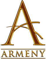 Armeny Custom Jewelry Design