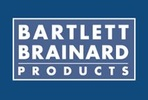 Bartlett Brainard Products Co. Inc.