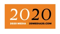 20Media20