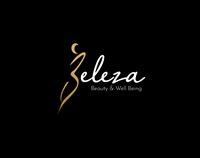Beleza Beauty & Well Being