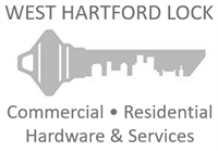 West Hartford Lock Co. LLC