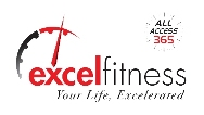 Gallery Image Excel_All_Access_365_smaller.jpg