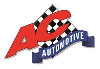AC Automotive, Inc.