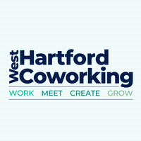 West Hartford Co-Working