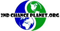 2nd Chance Planet / Value Office Furniture
