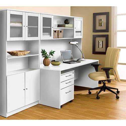 Gallery Image 100-Series-4-Piece-Executive-Suite-White.jpg