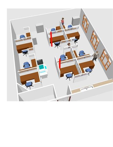 Gallery Image Downstairs_12-desk_Layout_3D-1.jpg