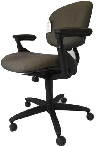 Gallery Image Hayworth_Adjustable_Chair.jpg