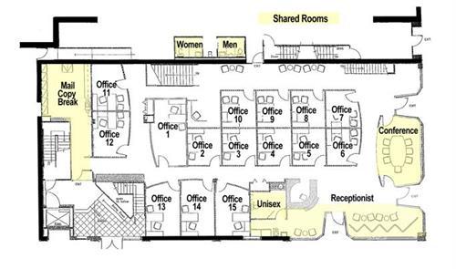 Gallery Image multi-office_design_online.jpg