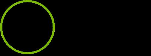 Gallery Image logo_greenblack.png