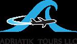 Adriatik Tours LLC