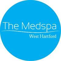 The Medspa