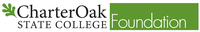 Charter Oak State College Foundation