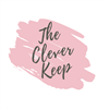 The Clever Keep, LLC