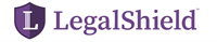 LegalShield Independent Associate - Kevin Palache