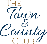 The Town & County Club
