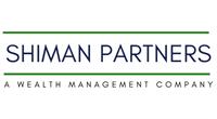 Shiman Partners