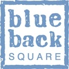 Starwood Retail Partners-Blue Back Square