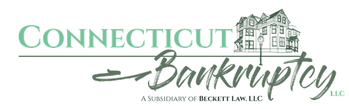 Gallery Image CT_Bankruptcy_Logo_FINAL_Color.png