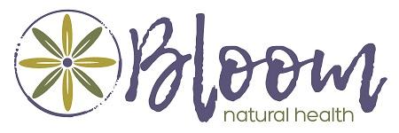 Gallery Image BloomNaturalHealth_logo_50.jpg