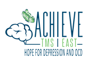 Achieve TMS East
