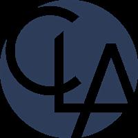 CLA (CliftonLarsonAllen LLP)
