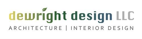 Gallery Image Dewright_logo_color.jpg
