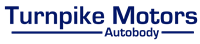 Turnpike Motors Inc.