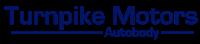 Turnpike Motors Inc.