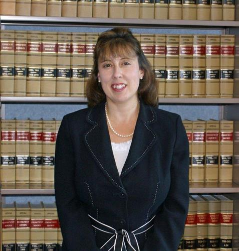Cynthia I. Crockett, Esq.