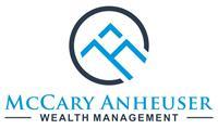McCary Anheuser Wealth Management LLC