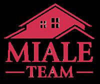Miale Team - Keller Williams