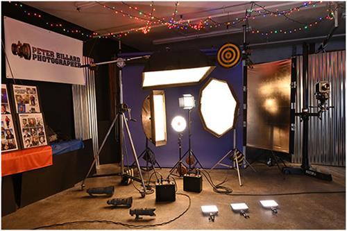 Gallery Image Studio-Background-0303-B.jpg