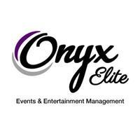 Onyx Elite LLC