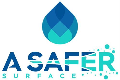 Gallery Image A_Safer_Surface_Logo_and_Icon.jpg