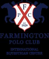 Farmington Polo Club & Farmington Club