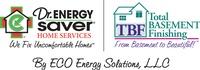 Dr. Energy Saver Home Services