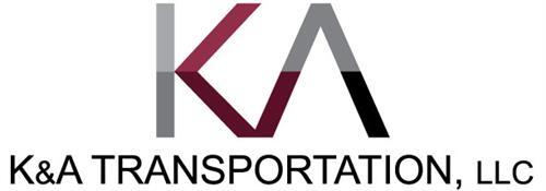 Gallery Image KandA-Transportation-Logo.jpg