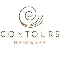 Contours Hair and Spa