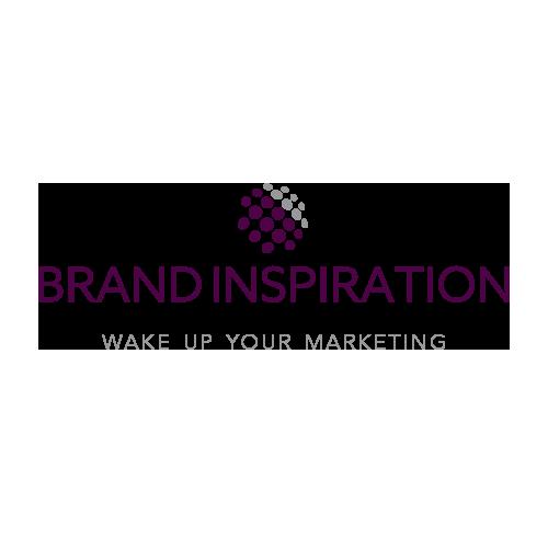 Brand Inspiration