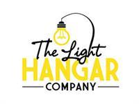 The Light Hangar Company, LLC