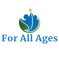 For All Ages, Inc.