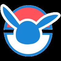 Pokemon Butler Inc.