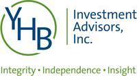 YHB Investment Advisors, Inc.