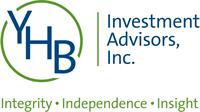 YHB Investment Advisors, Inc.