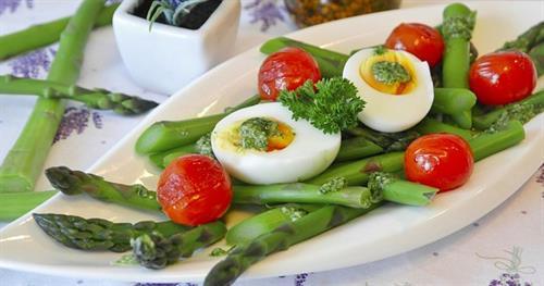 Gallery Image cafe-louise-asparagus-eggs(1).jpg