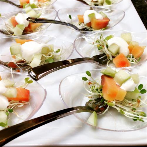 Gallery Image cafe-louise-catering.jpg