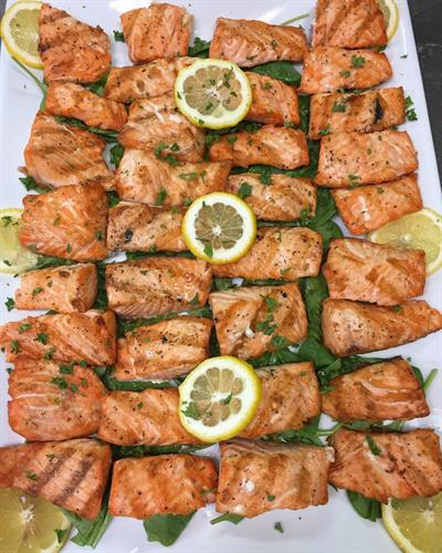 Gallery Image cafe-louise-grilled-salmon-platter(1).JPG