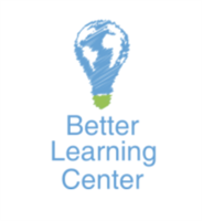 Better Learning Center, LLC.