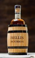 Bellis Bourbon